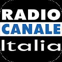 Radio Canale Italia icon