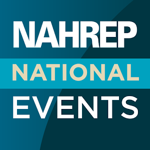 NAHREP National Events