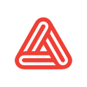 Avery Dennison SMS logo