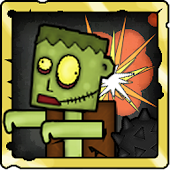 Zombie Rampage!