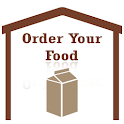 Order Your Food
