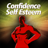 Confidence Self Esteem Booster
