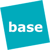 base engineering app