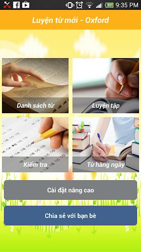 Luyen Tu Vung Tieng Anh-oxford