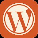 iMod WordPress icon