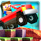 Blocky Roads v1.2.2