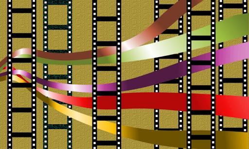 Bollywood-Actor-Film Free
