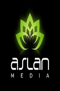 Aslan Media - screenshot thumbnail