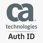 CA Auth ID