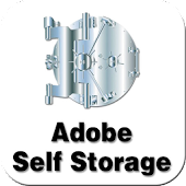 Adobe Self Storage