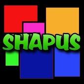 Shapus