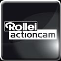 Rollei S-50 WiFi icon