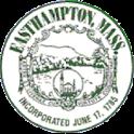 EasthamptonCity logo