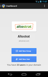 Google Admin Screenshot 10