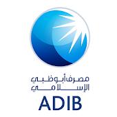 ADIB Mobile Banking