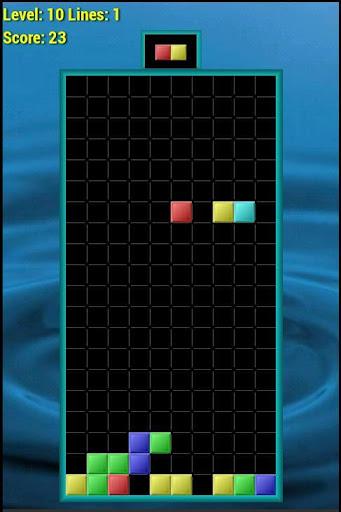 Colorex Battle 1.1.12 screenshots 14