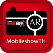 MobileShowTH