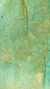 Klasické HD tapety na plochu - náhled