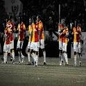 Galatasaray Wallpaper icon