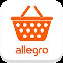 Allegro Sprzedaż icon