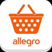 Allegro Sprzedaż