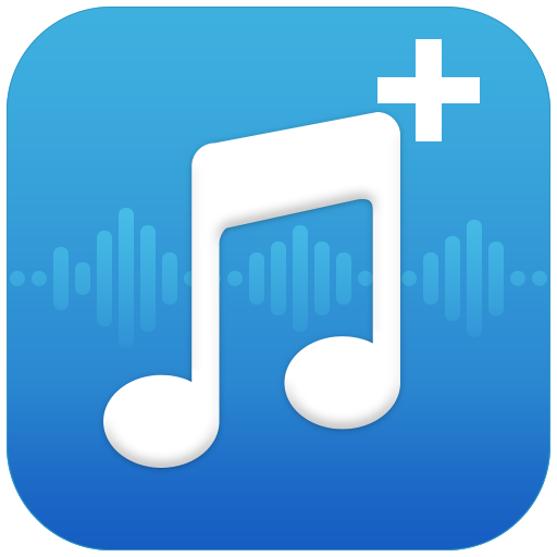 Music Player + 3 6 3 (Paid) APK for Android