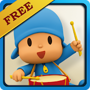 App Talking Pocoyo Free APK for Windows Phone