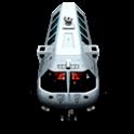 GPS KZ Buses icon