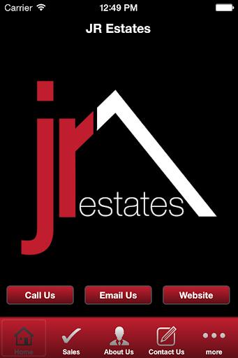 JR Estates