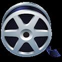 FlickMeter icon