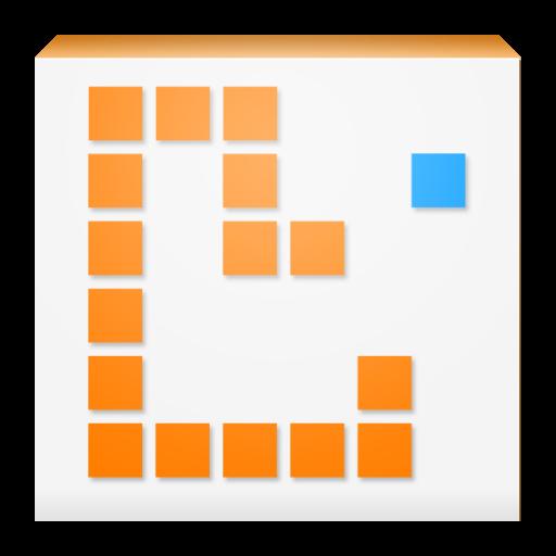 Snake for SmartWatch 街機 App LOGO-硬是要APP