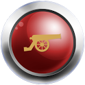 Arsenal Fan Club icon