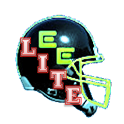 NCAA FB 12 Player Calc Lite logo