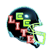 NCAA FB 12 Player Calc Lite