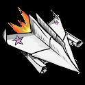 Doodle Assault logo
