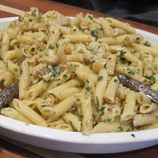Italian Cauliflower And Pasta Recipes.