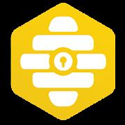 Hive Legacy