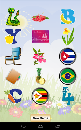 English for Kids 2.5.3 screenshots 21
