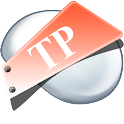 IFS TPV - PreSale icon