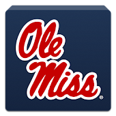 The Official Ole Miss App