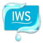 Industrial Waste Survey icon