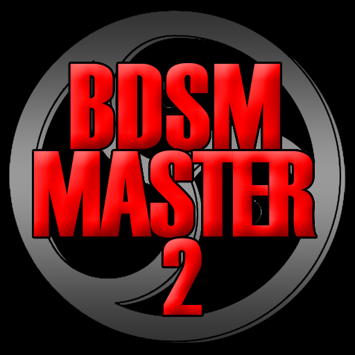 bdsm android app