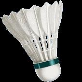 Badminton Score Pro - Free