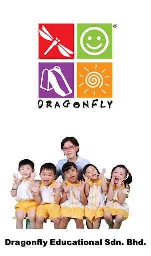 Dragonfly Kindergarten