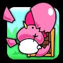 Puzzle Birds logo