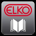 Kataloger ELKO AB