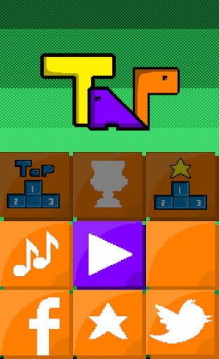 【免費動作App】Tap-APP點子