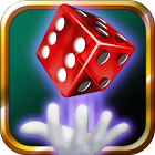 MotionDice icon