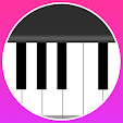 Piano With .. file APK for Gaming PC/PS3/PS4 Smart TV