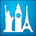 Я учу английские слова Lite icon